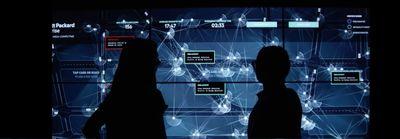 Hewlett Packard Labs_The Machine.jpg