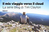 Benner_Tim_blog61.jpg