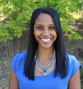 Brittany Woodard , Annuity Account Mgr.