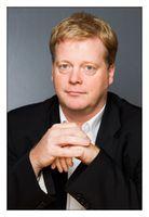 Bernd Gill, Leiter Service Innovation in der Region Zentraleuropa bei HPE