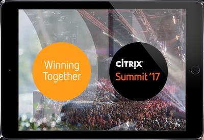 summit-2017-video-thumb-t2-521x358-02.png