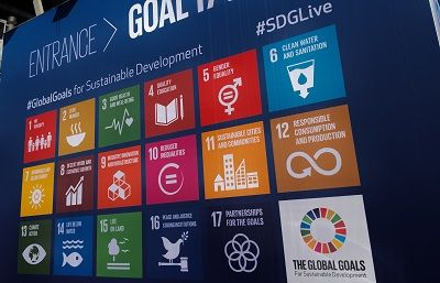 SDG 2.jpg