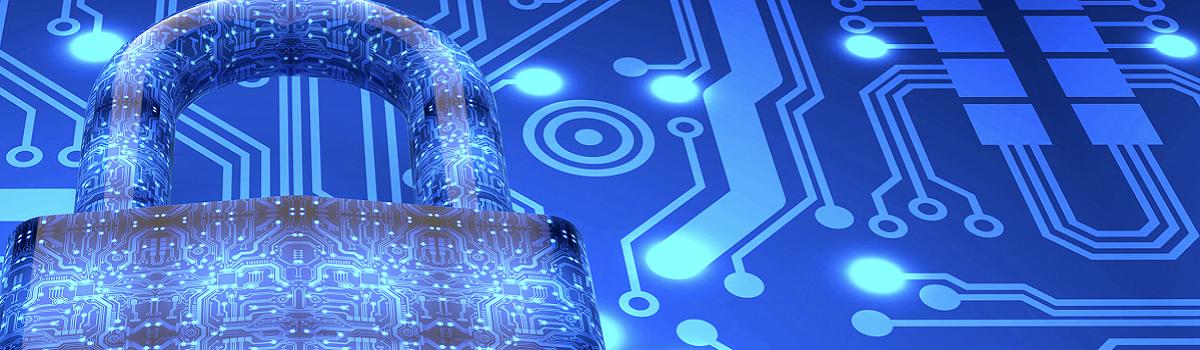 HPE-Matter-data-breach.png