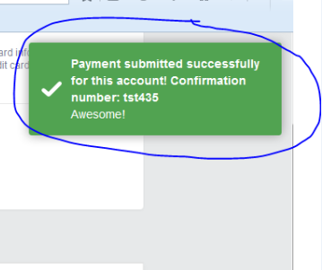 NCP_Payment_Success_popup1.PNG