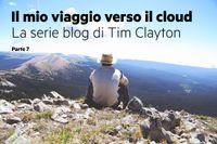 Benner_Tim_blog7.jpg