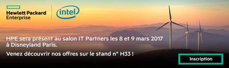 IT partners.jpg