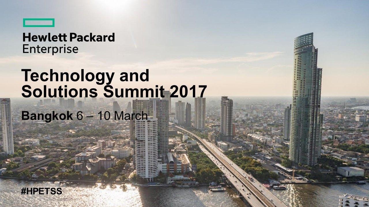 TSS Bangkok 2017.jpg