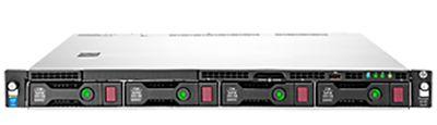 HPE ProLiant DL120 Gen9 Server.jpg