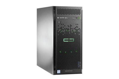 HPE ProLiant ML110 Gen9 Server.jpg