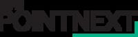 HPE Pointnext - Logo