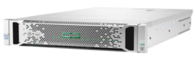 DL560 ProLiant Gen9.JPG