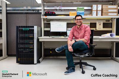 2017-03-21 Coffee Coaching blogs in new home.jpg
