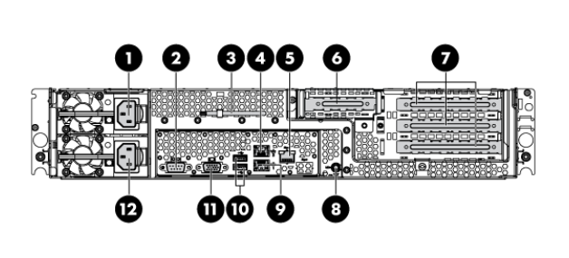 DL180G6-rear.png