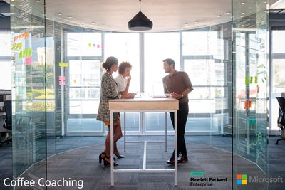 2017-03-30 Be Cloud Ready with Windows Server 2016 and HPE.jpg