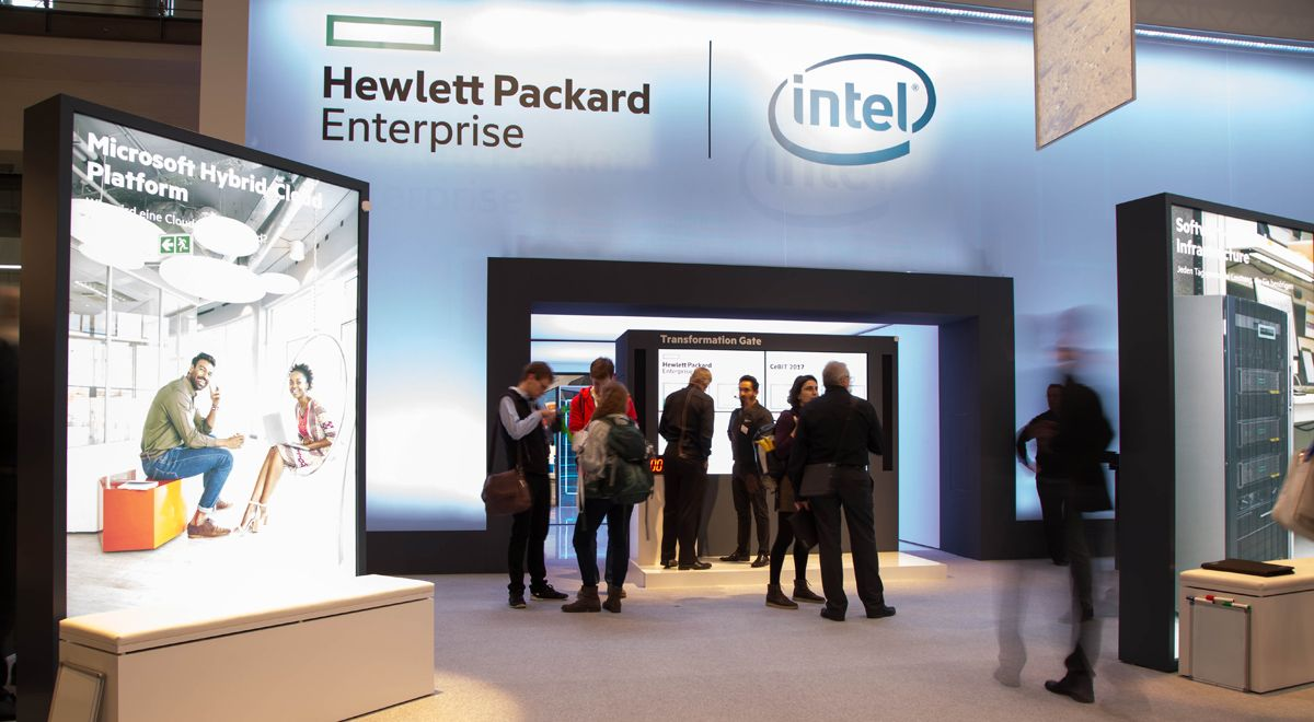 HPE booth.jpg