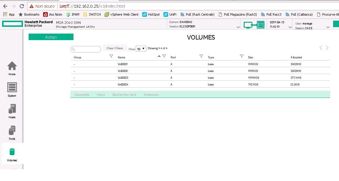 volumes.jpg