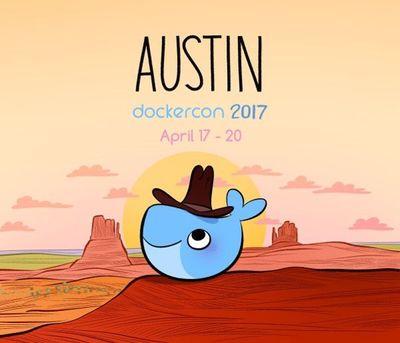 DockerCon cartoon.jpg