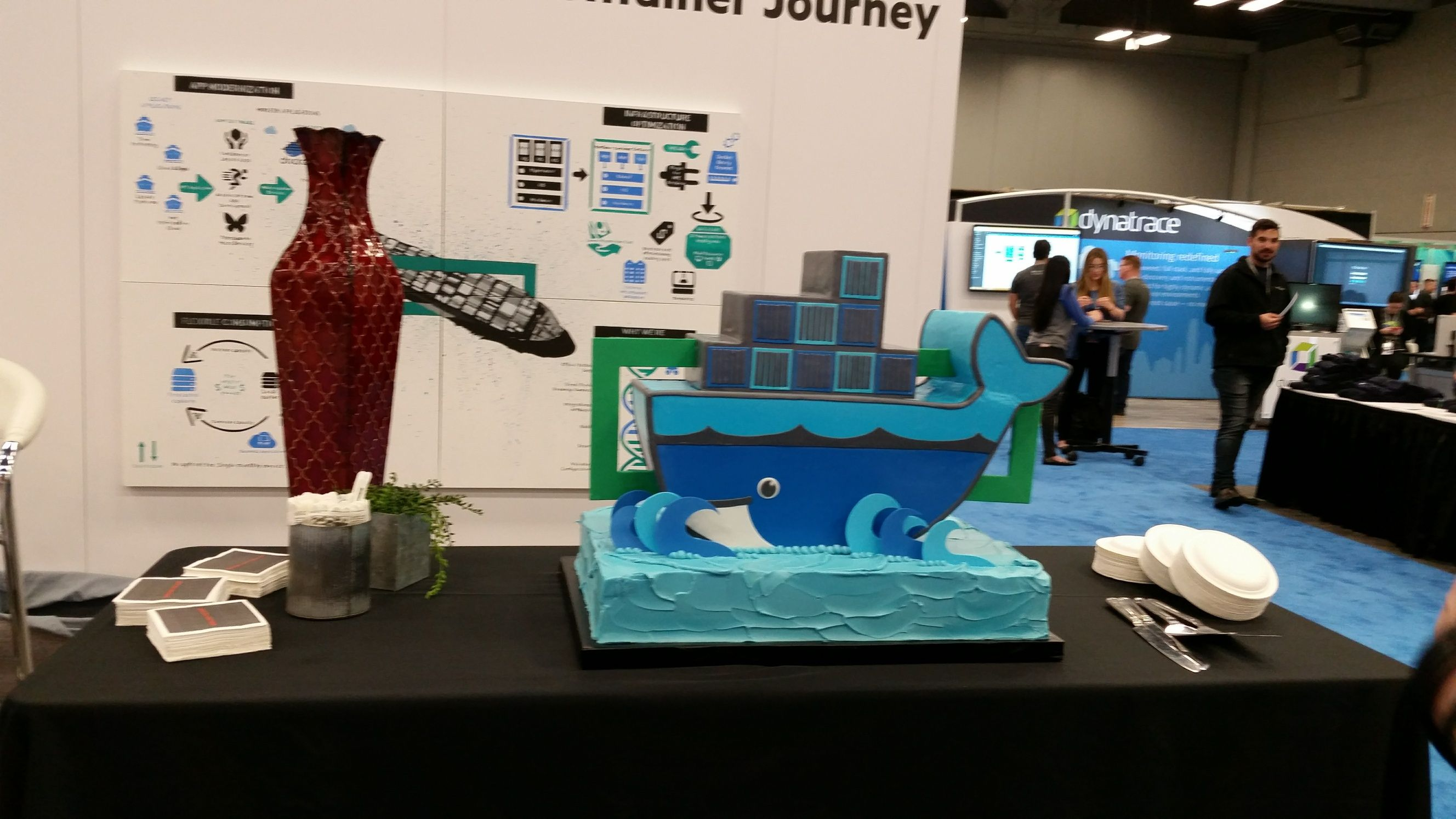 Whale cake.jpg