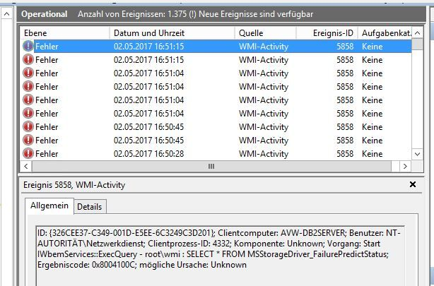 WMI-Error-5858.jpg
