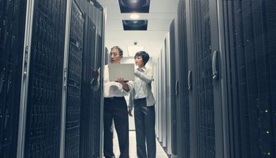 3Par Storage Pic.jpg