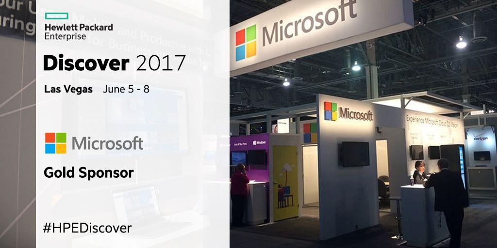 HPE Discover 2017 Microsoft.jpg