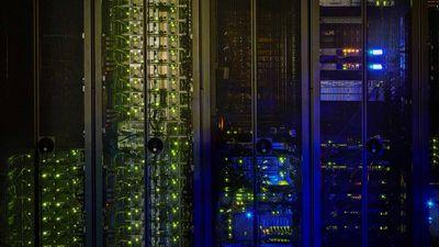 Hewlett Packard Enterprise (HPE) bringt mit der neuen Generation seines ProLiant-Portfolios (Gen10) die sichersten Standard-Server der Welt auf den Markt.