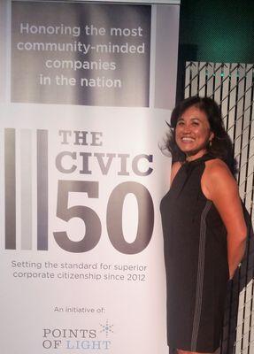 Civic50image.jpg