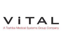 Vital Images logo.png