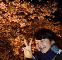 Yuu Okiyama, HR Generalist - HPE Japan