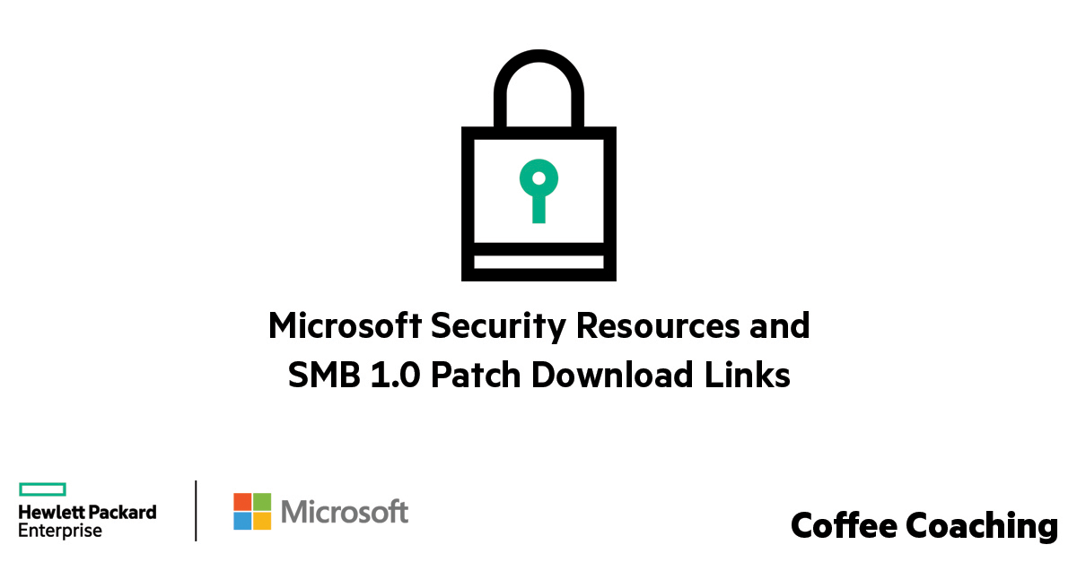 2012-07-11 Microsoft Security Resources and SMB 1.0 Patch Download Links.png