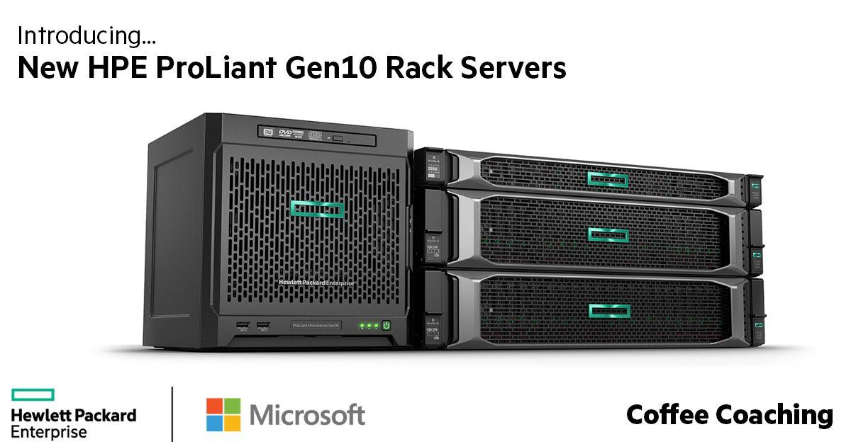 07-20-2017 Gen10 Rack Servers.jpg
