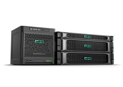 Gen10 Rack Server Family.jpg