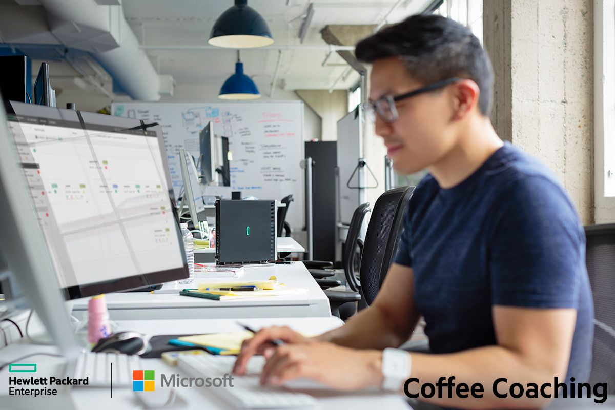 2017-07-26 Should your clients upgrade to Windows Server 2016 on HPE ProLiant Gen10 Servers.jpg