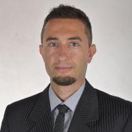 Pawel Propiela, Senior Financial Expert at HPE Poland