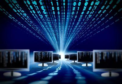 big-data-analytics-1024x706.jpeg