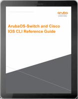 Aruba_Cisco.png
