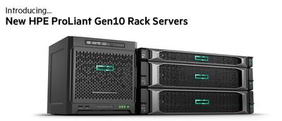 Gen10 Server.png