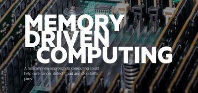 Memory Driven Computing.JPG
