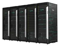 HPE Synergy Racks