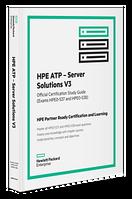 ATP Server.png