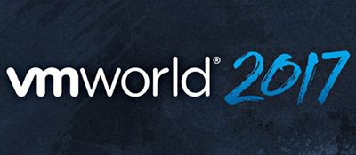 VMworld.jpg