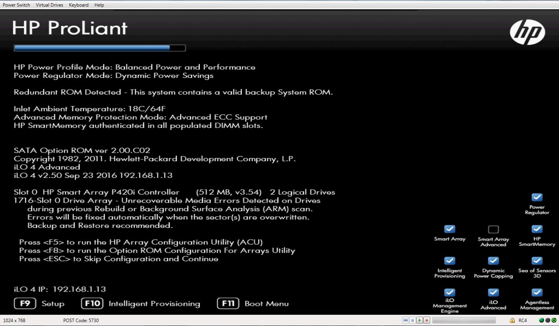 1021fs2-array error.png