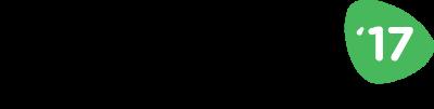 susecon-2017-logo.png