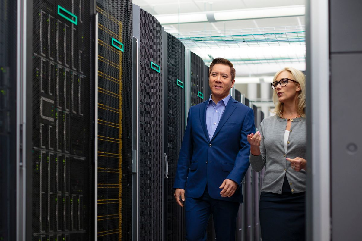 Man and woman in server room.jpg