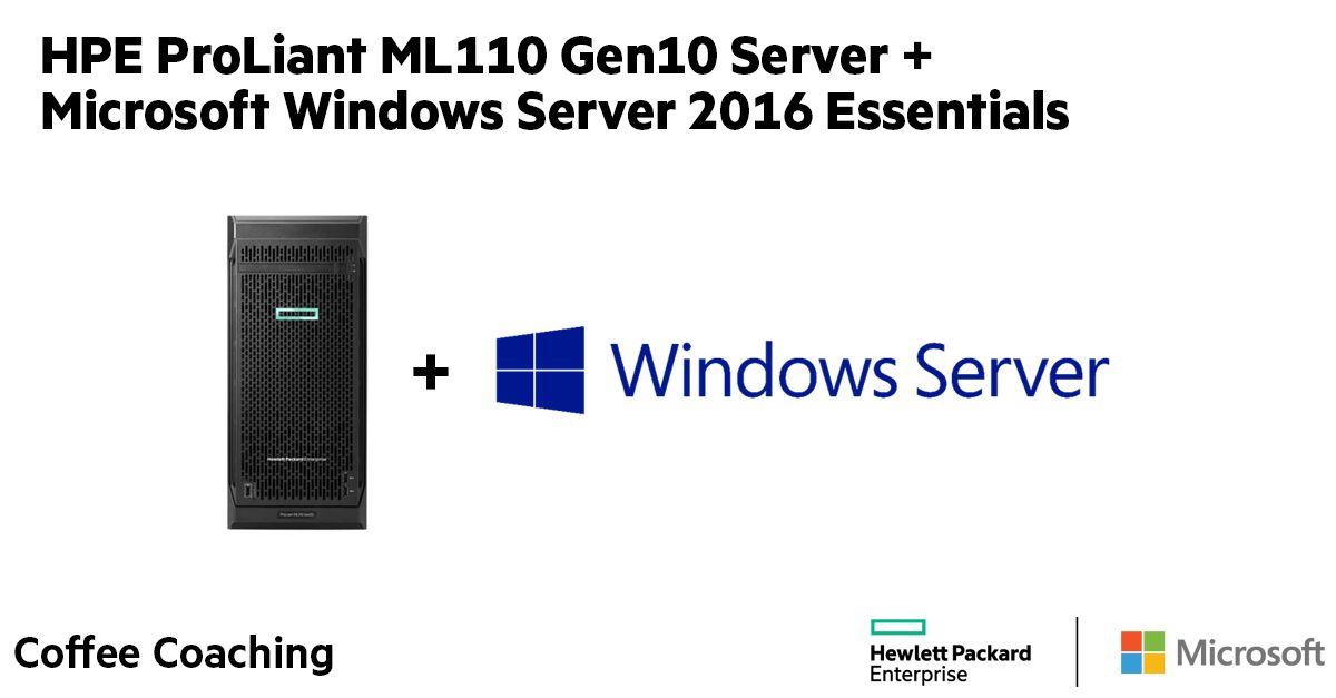 2017-10-12 ML110 Gen10 + WS2016 Essentials.jpg