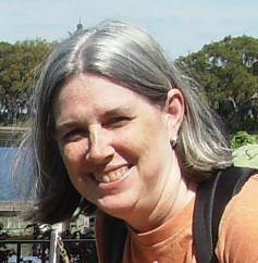 Stacie Hemann