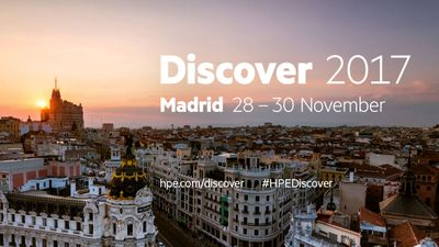 Discover 2017 Madrid.jpg