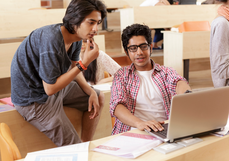 IndianMenClassroom.jpg
