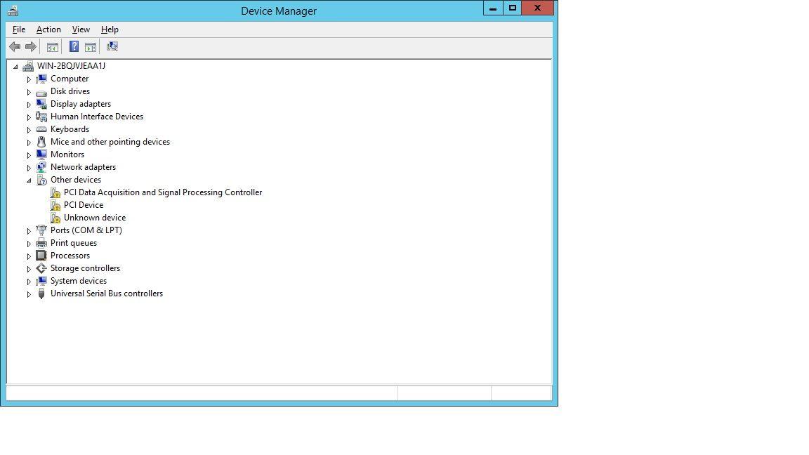 Device Manager Screenshot.jpg