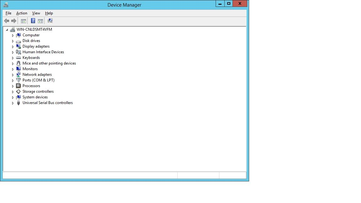 Drivers complete in Device Manager.jpg